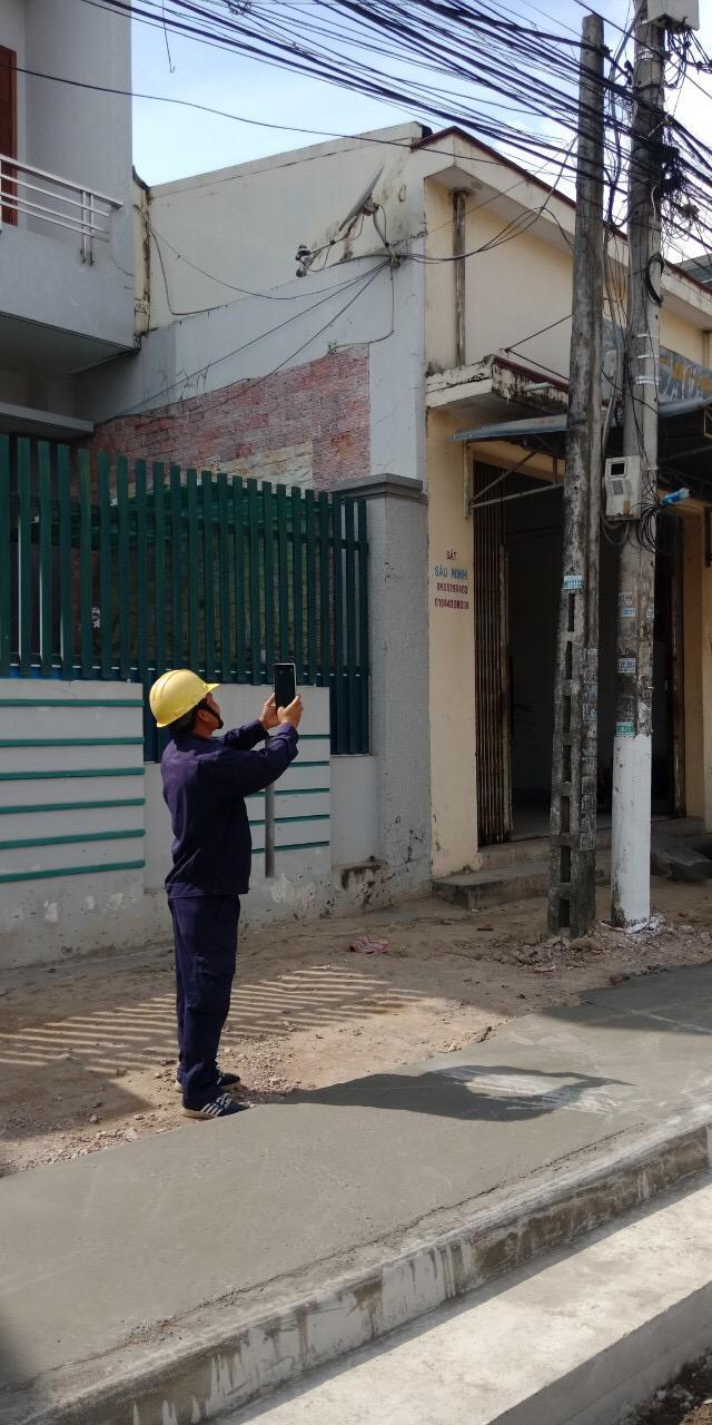 PC Khánh Hòa: Nâng cao chất lượng công tác thu thập thông tin hiện trường