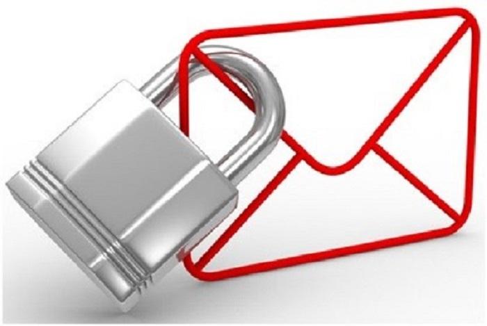 An toàn cho hộp thư Gmail của bạn