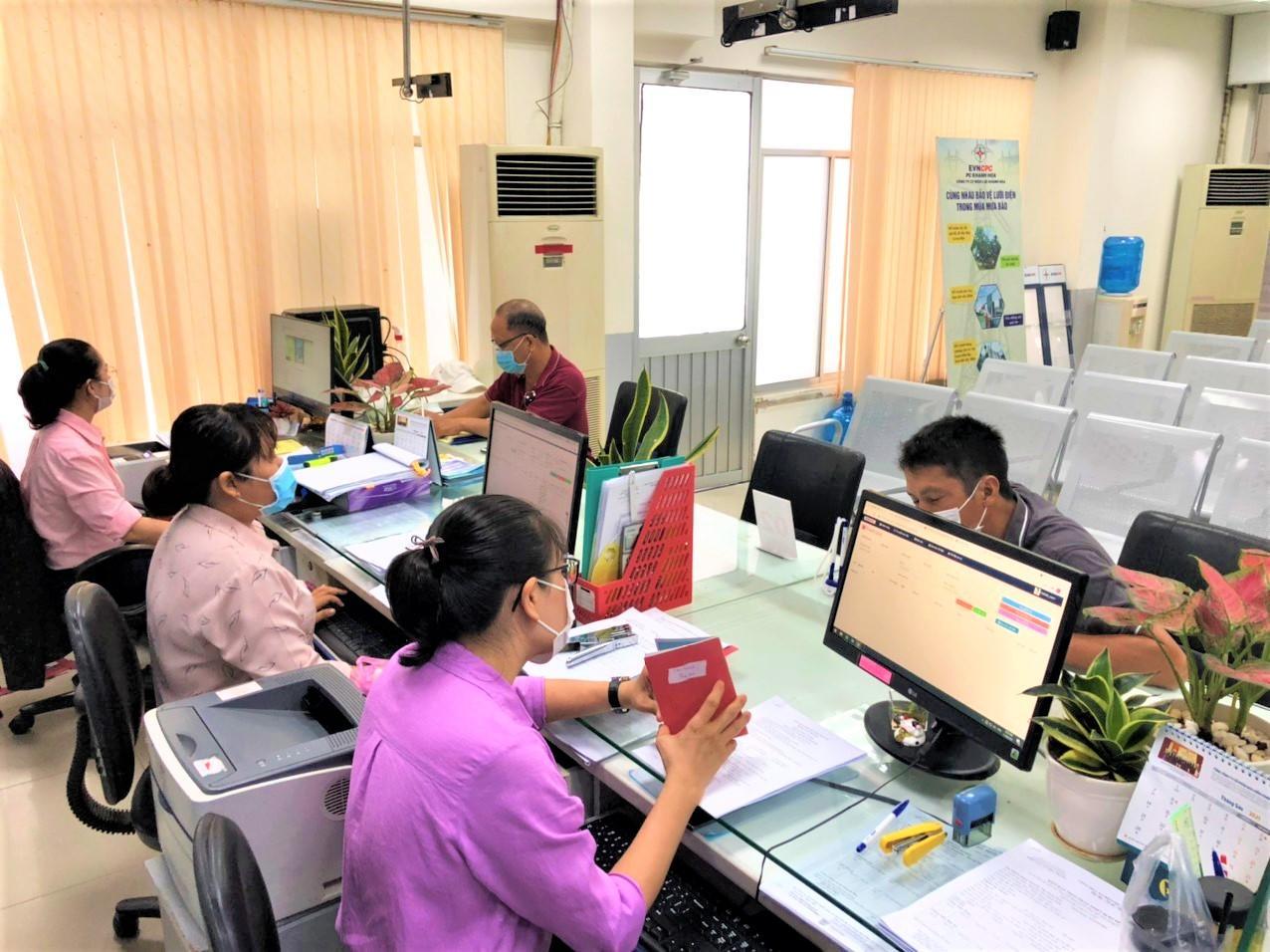 Khánh Hòa: Hơn 11 tỷ đồng cho kỳ giảm tiền điện tháng 6/2021