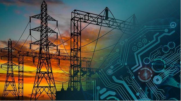 Trí tuệ nhân tạo – hiệu quả bước đầu khi ứng dụng vào sản xuất, kinh doanh của ngành điện