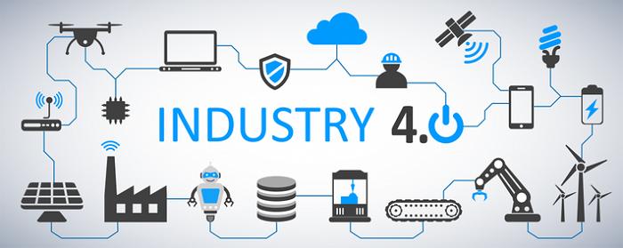 PC Thừa Thiên Huế: Cách mạng công nghiệp 4.0, nhìn nhận cơ hội và thách thức để định hướng cho phát triển