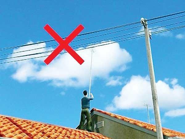 Cần nhiều đổi mới trong công tác tuyên truyền an toàn điện