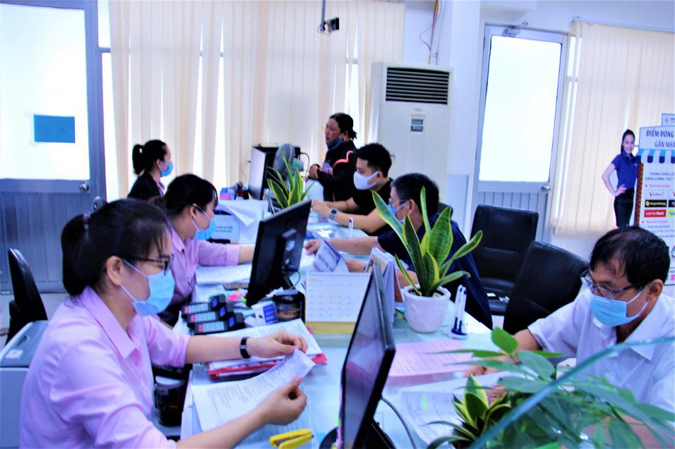 Tăng cường tuyên truyền, phòng ngừa, ngăn chặn các cuộc gọi mạo danh điện lực đòi tiền điện tại Khánh Hòa