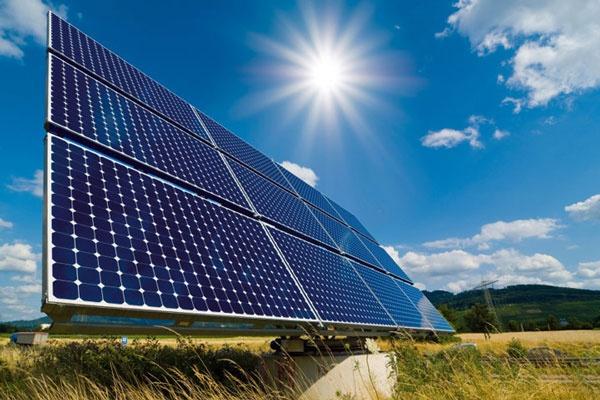 Thủ tục đầu tư phát triển dự án điện mặt trời nối lưới, điện mặt trời mái nhà